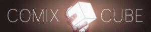 comix cube