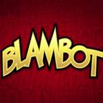 blambot_resized