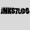 inkstuds_resized