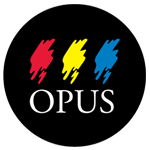 opus_resized