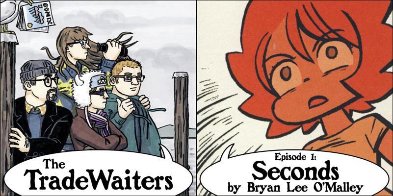 tradewaiters-eps01