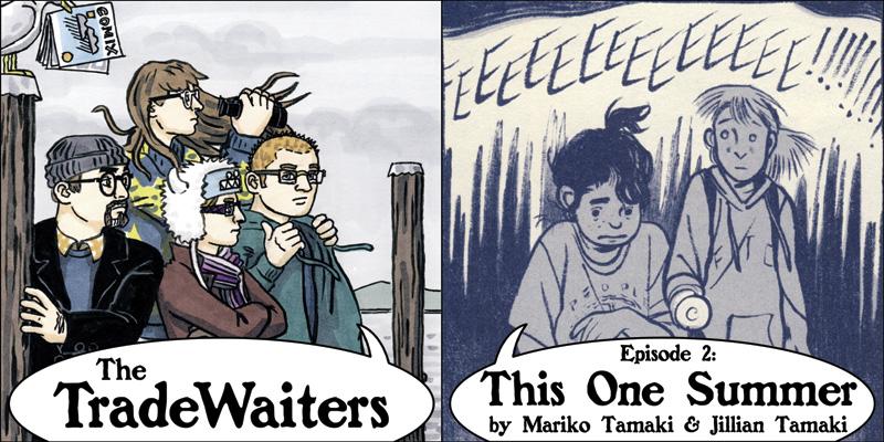 tradewaiters-eps02