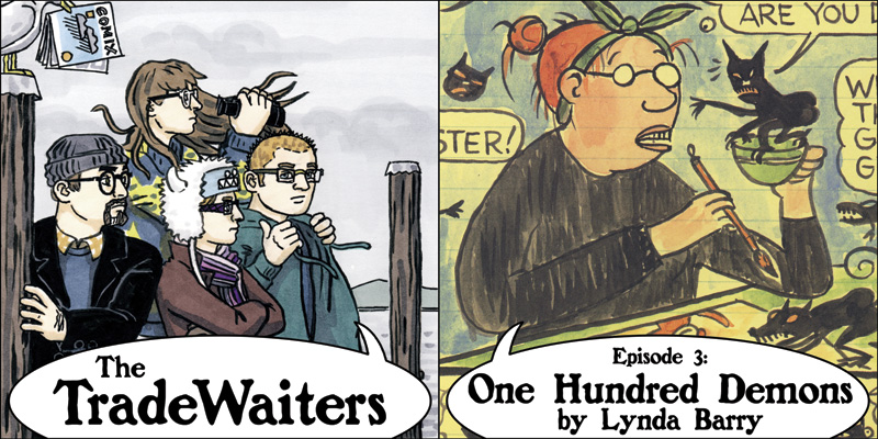 tradewaiters-eps03