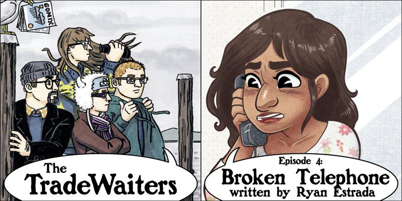 tradewaiters-eps04