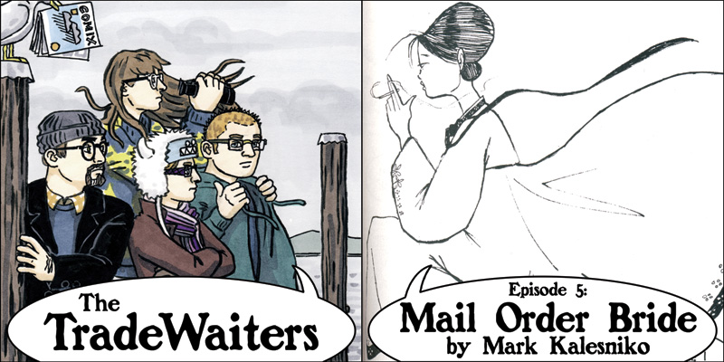 tradewaiters-eps05