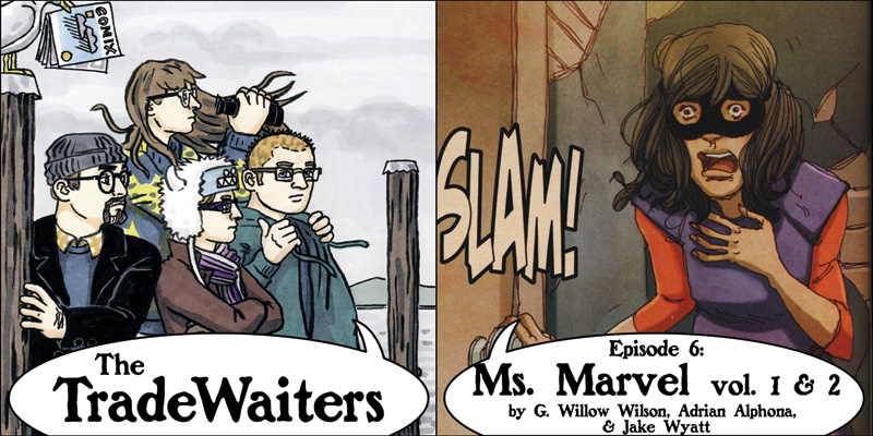 tradewaiters-eps06