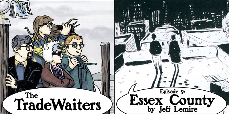tradewaiters-eps09