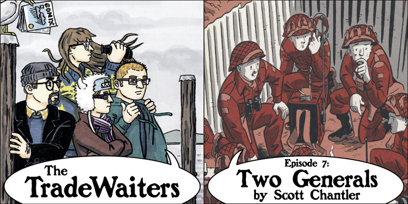 tradewaiters-eps07