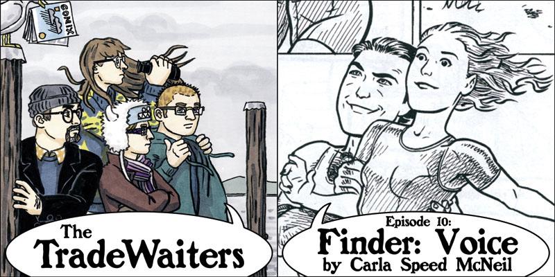 tradewaiters-eps10