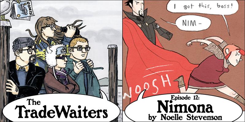tradewaiters-eps12