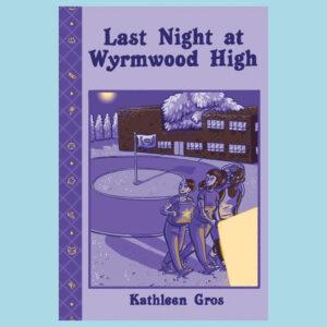 wyrmwood-high-store