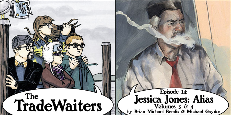 tradewaiters-eps14