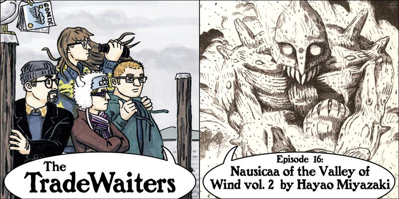 tradewaiters-eps16