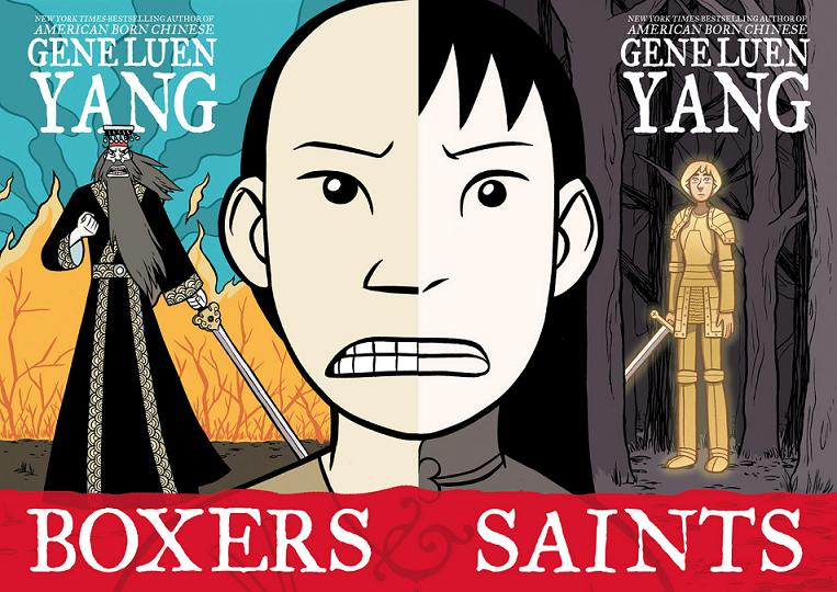 boxers-saints-cover