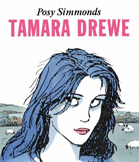 tamara-drewe-cover