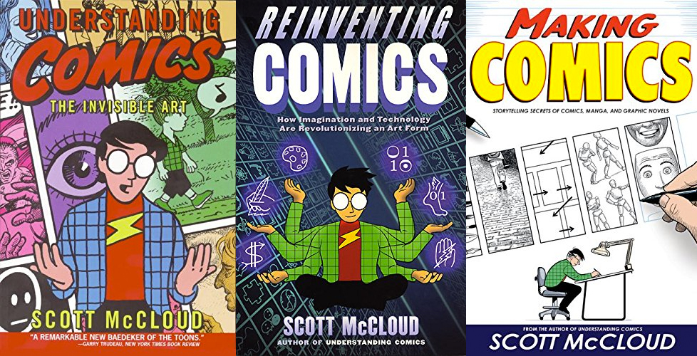 understanding-reinventing-and-making-comics-covers