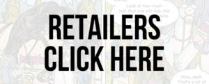retailers banner