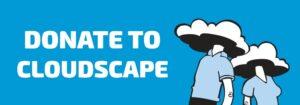 Donate to Cloudscape